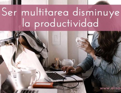 [:es]Ser multitarea disminuye la productividad… y puede ser peligrosa[:]